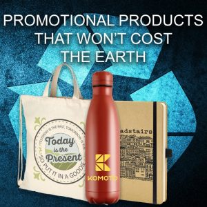 Eco-Friendly-Promotional-Products from Ecopromos