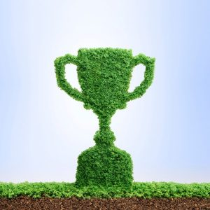 5 Best Eco-Friendly Promotional Products
